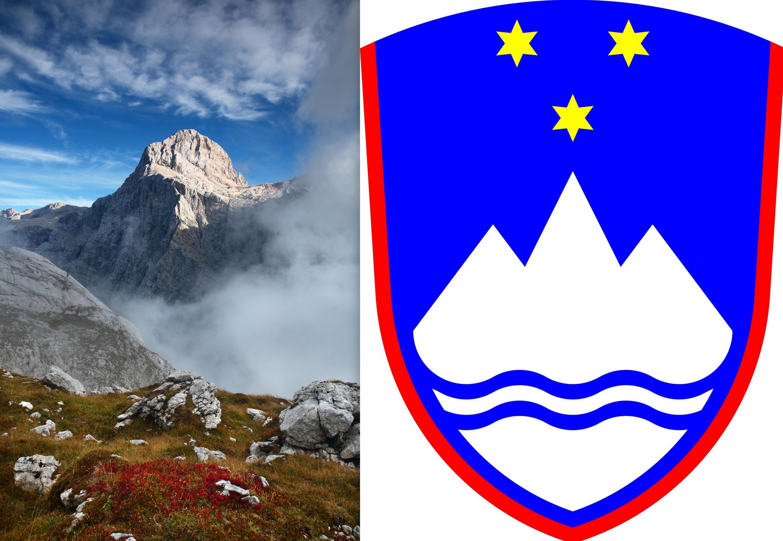 triglav_foto_ales_zdesar_slovenski_grb
