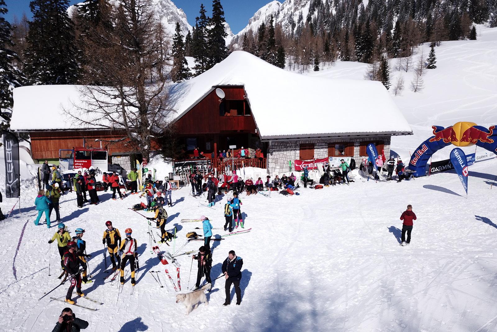 zelenica_ski_raid_2018_foto_matjaz_meglic