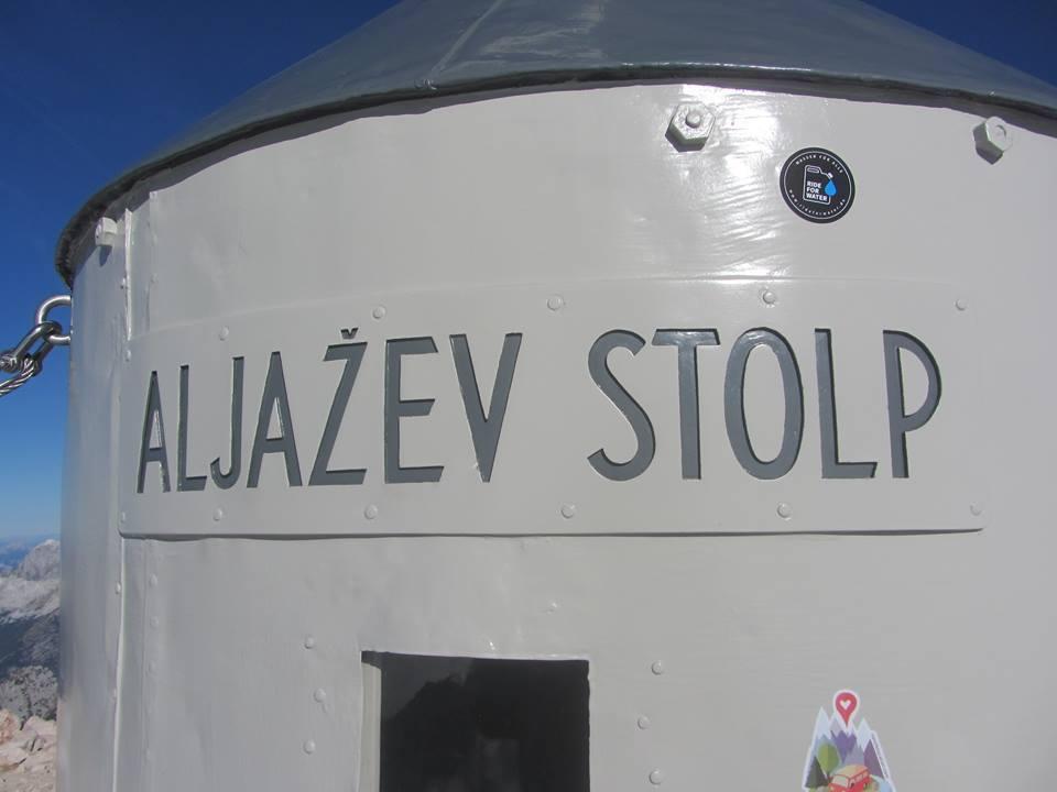 aljazev_stolp_kvgn