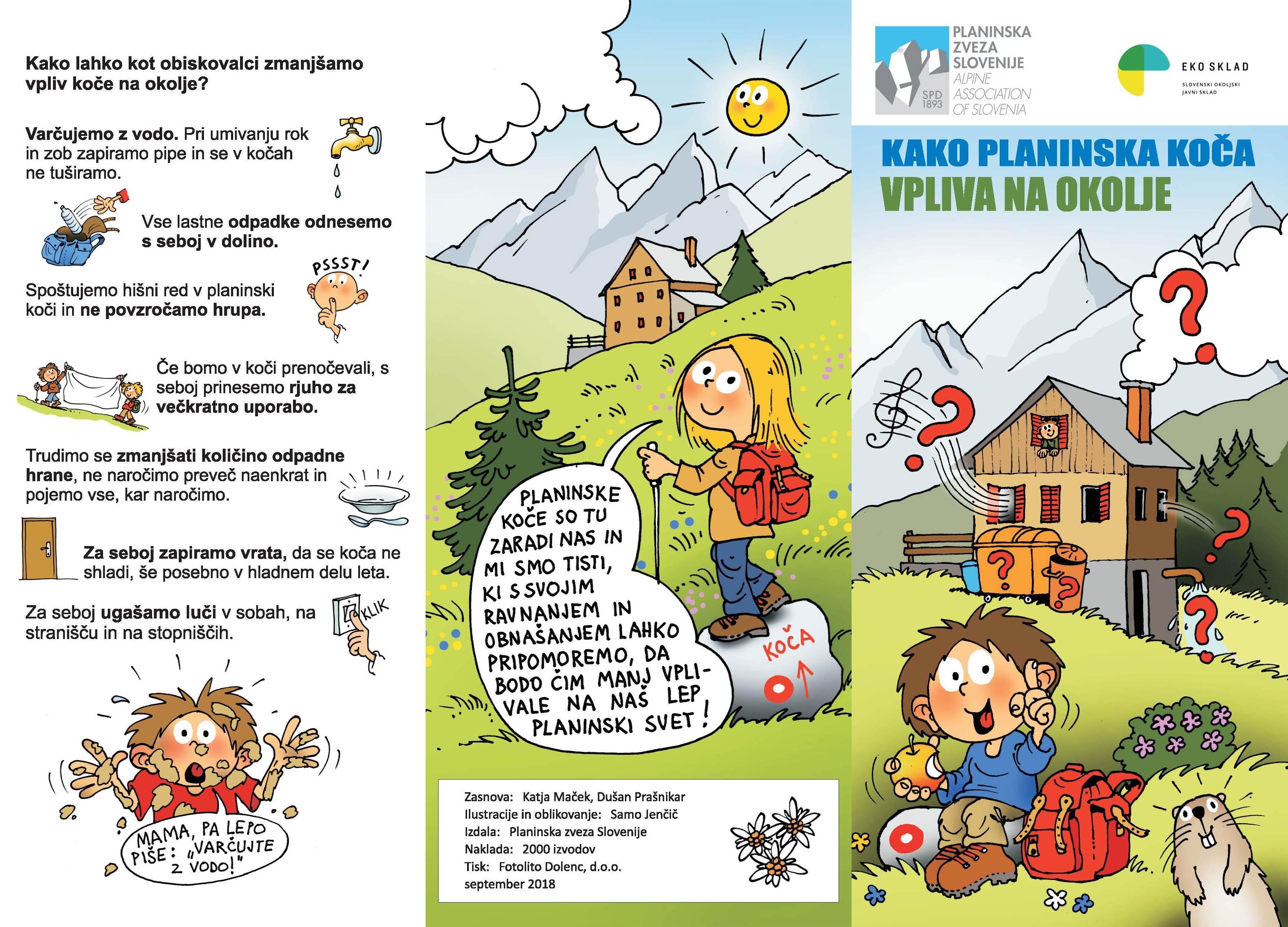 kako_planinska_koca_vpliva_na_okolje