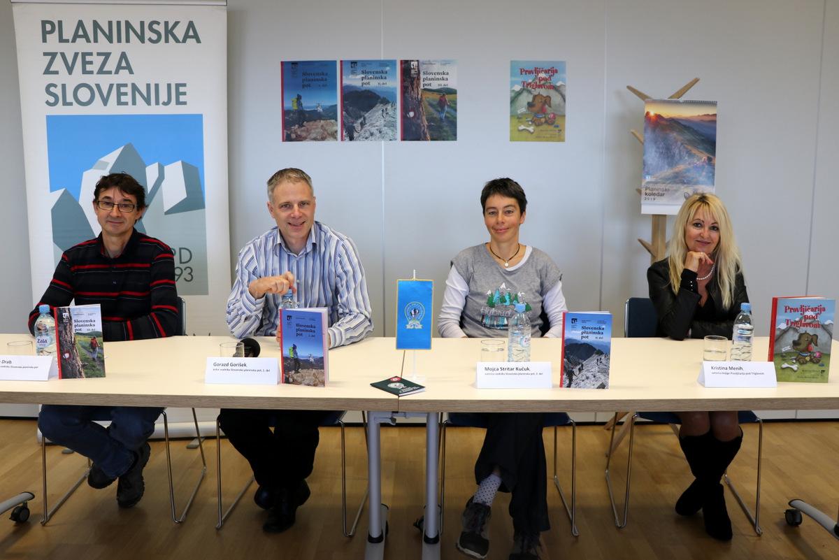 knjizne_novosti_novinarska_konferenca