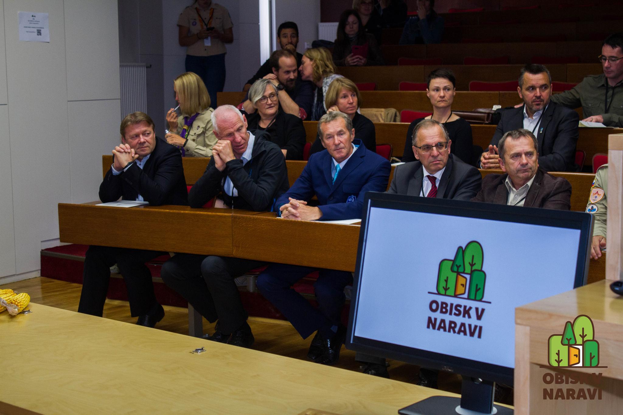 obisk_v_naravi_kodeks_foto_jure_pucnik