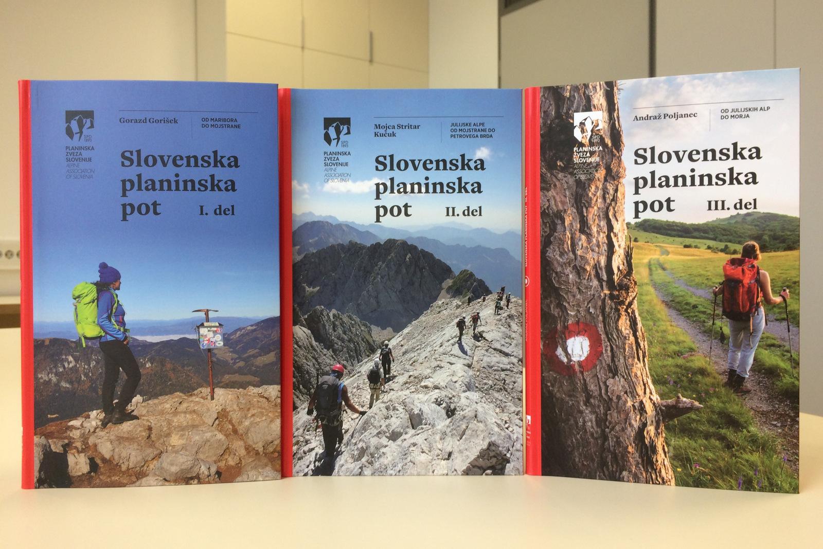 slovenska_planinska_pot_vodnik_foto_manca_cujez