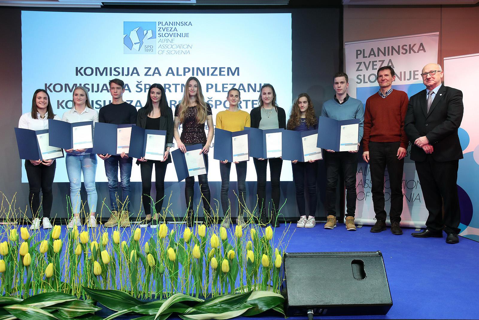 AP_vecer_2019_sportno_plezanje_perspektivni_foto_irena_music_habjan