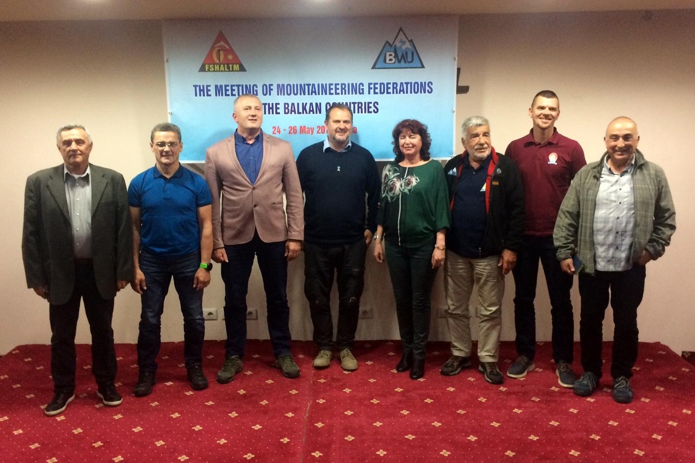 Novo_vodstvo_BMU_izvrsni_odbor