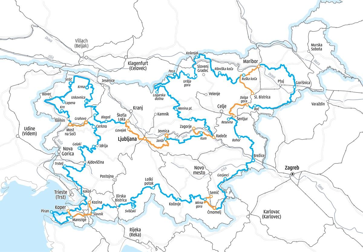 STKP1dan_zemljevid