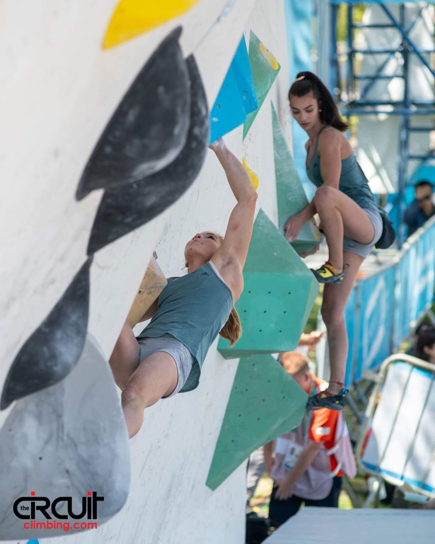 lukan_rakovec_moi_buenos_aires_2018_foto_circuit_climbing