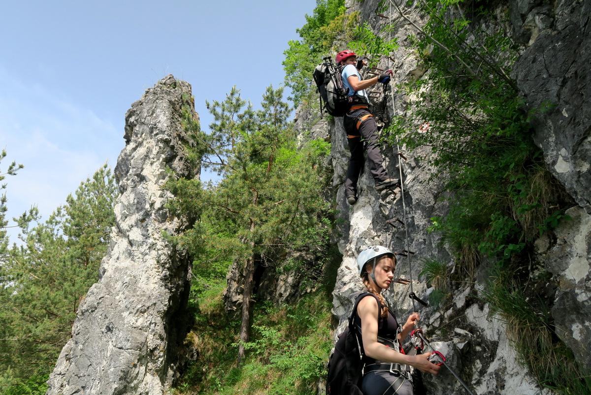 nk_lisca_zelo_zahtevna_planinska_pot_foto_manca_cujez
