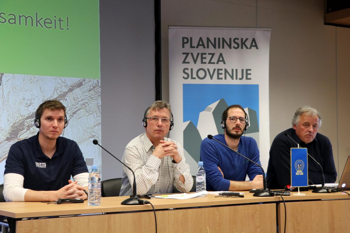 pzs_posvet_planinska_infrastruktura_foto_manca_cujez