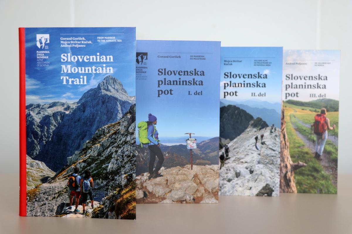 slovenska_planinska_pot_vodnik_foto_manca_ogrin