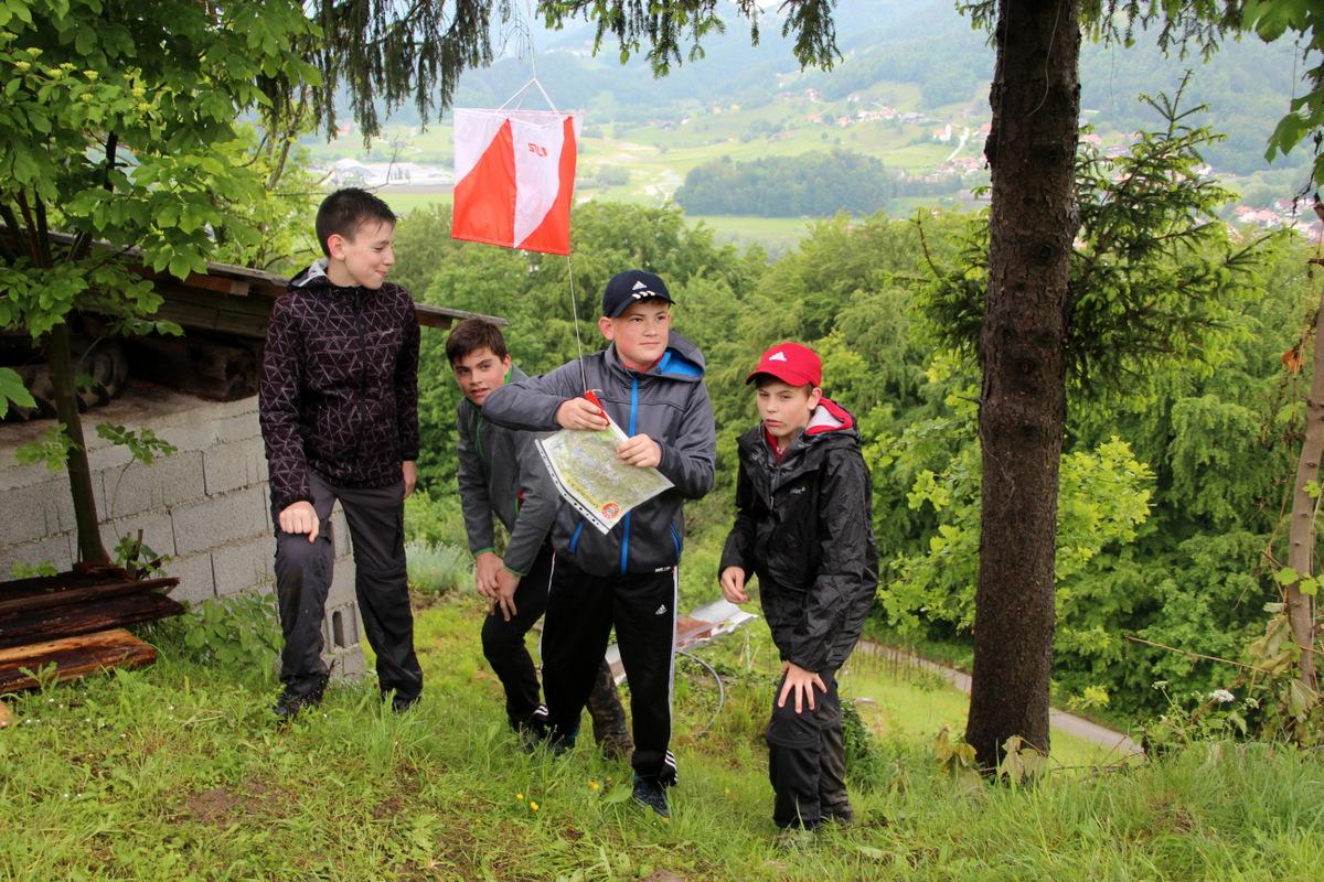 slovensko_planinsko_orientacijsko_tekmovanje_foto_manca_cujez