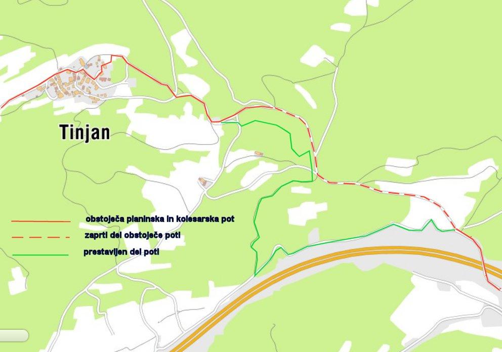 tinjan_planinska_kolesarska_pot
