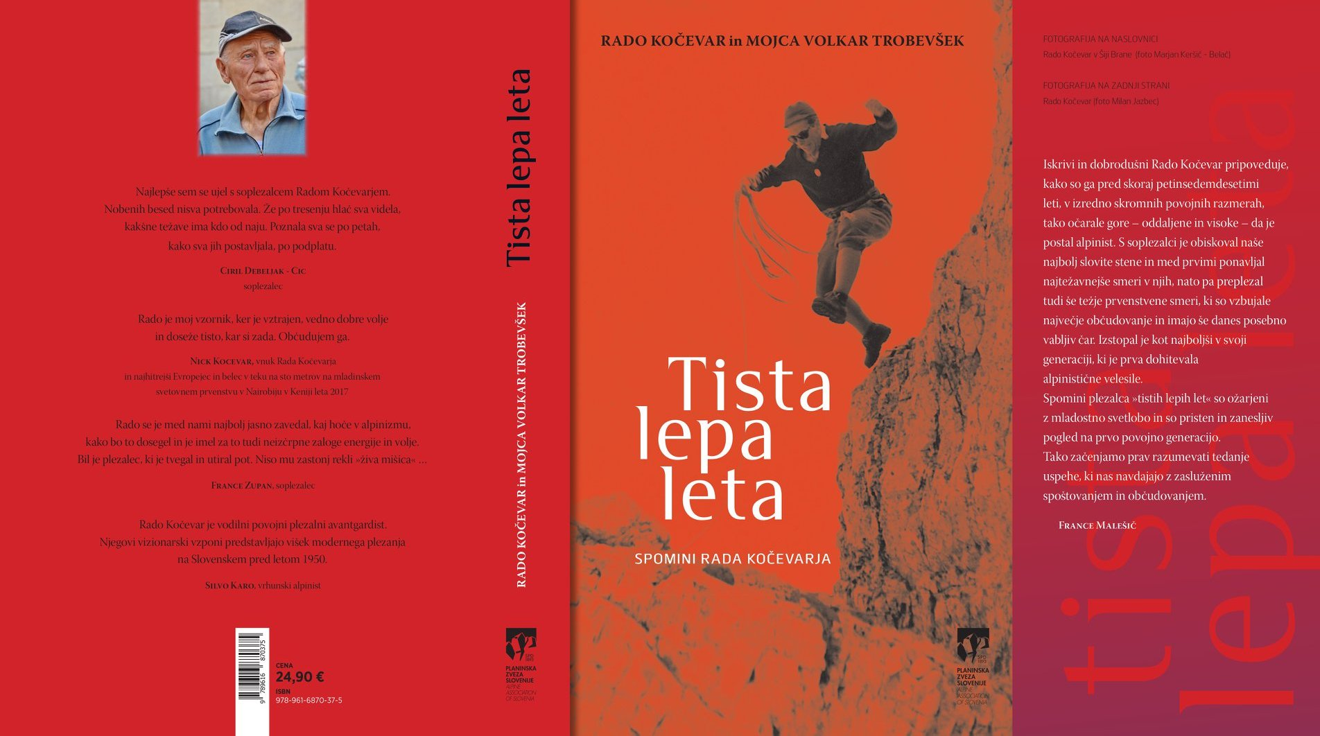 tista_lepa_leta