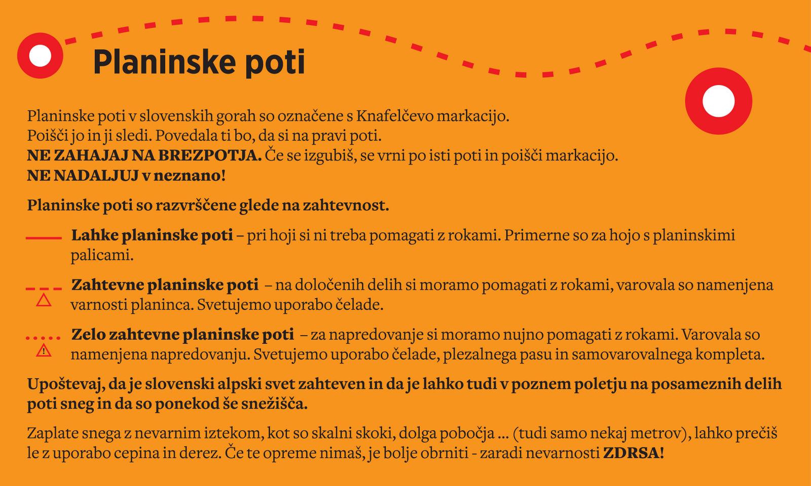 varneje_v_gore_planinske_poti_pzs