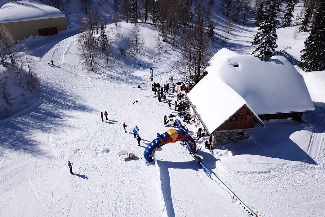 zelenica_ski_raid_2018