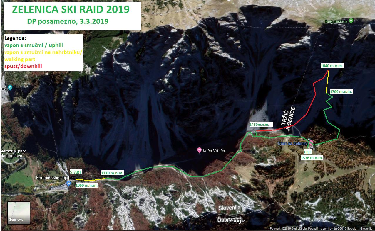 zelenica_ski_raid_trasa_2019