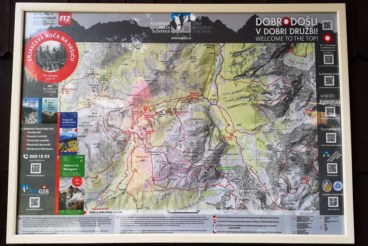 zemljevid_planinske_koce_foto_manca_ogrin