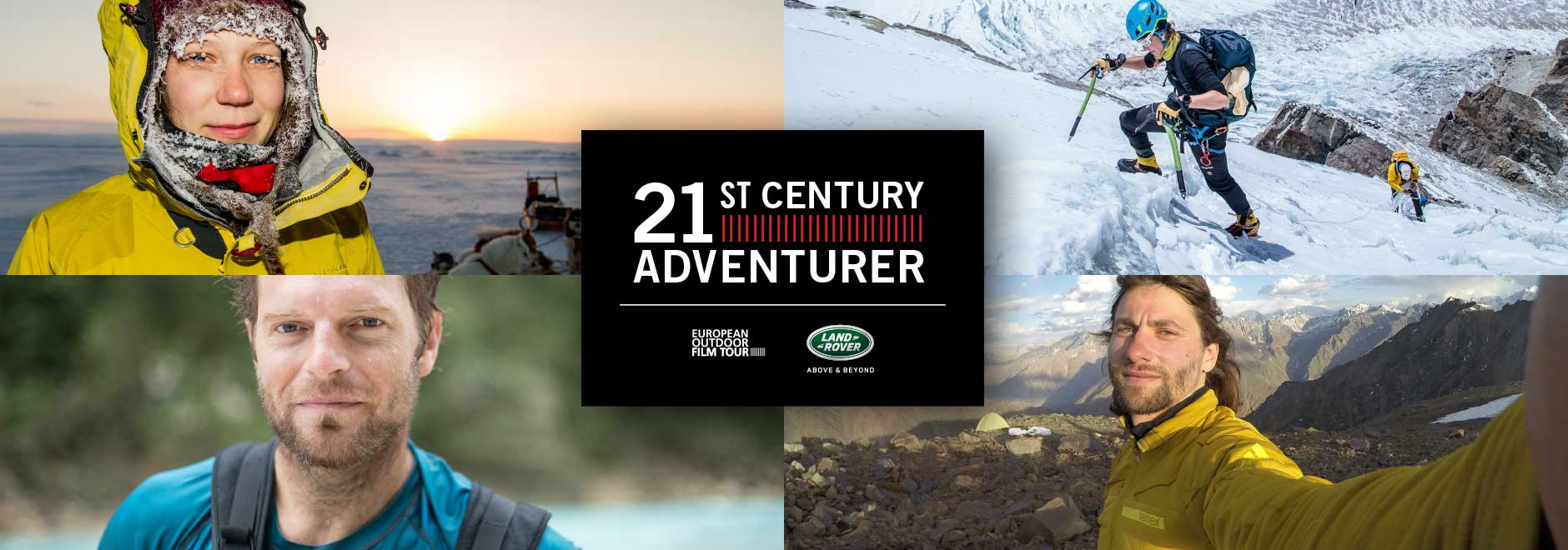 EOFT1920_21st_Century_Adventurer_Award_Nominees