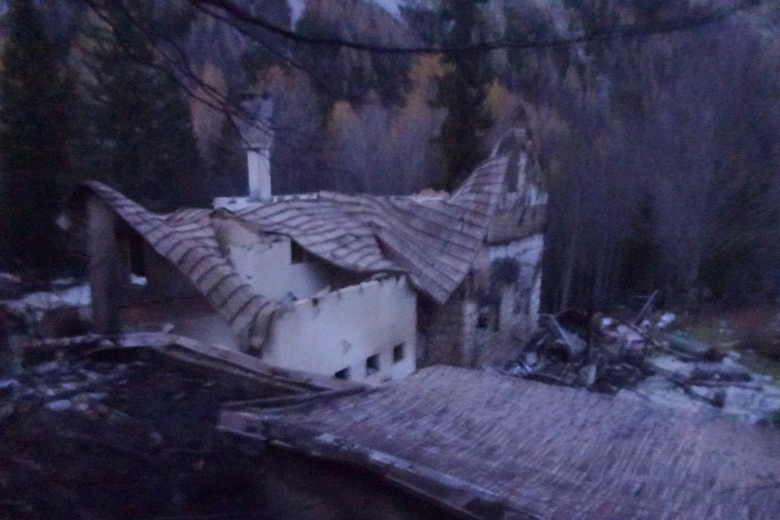 okreselj_pozar2_foto_brane_povse