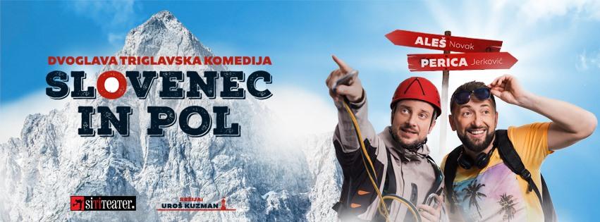 slovenec_in_pol