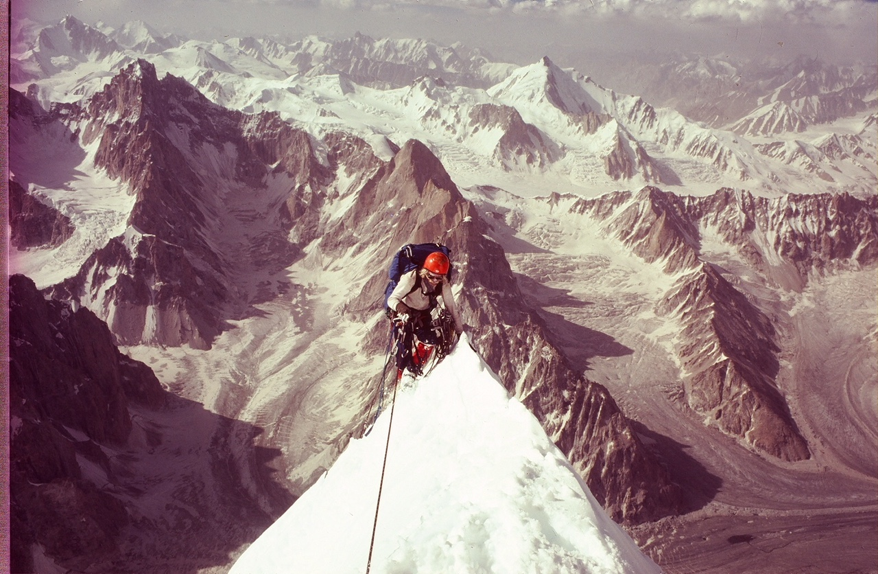 Jim_Donini_Jeff_Lowe_in_our_epic_Latok_climb_in_1978