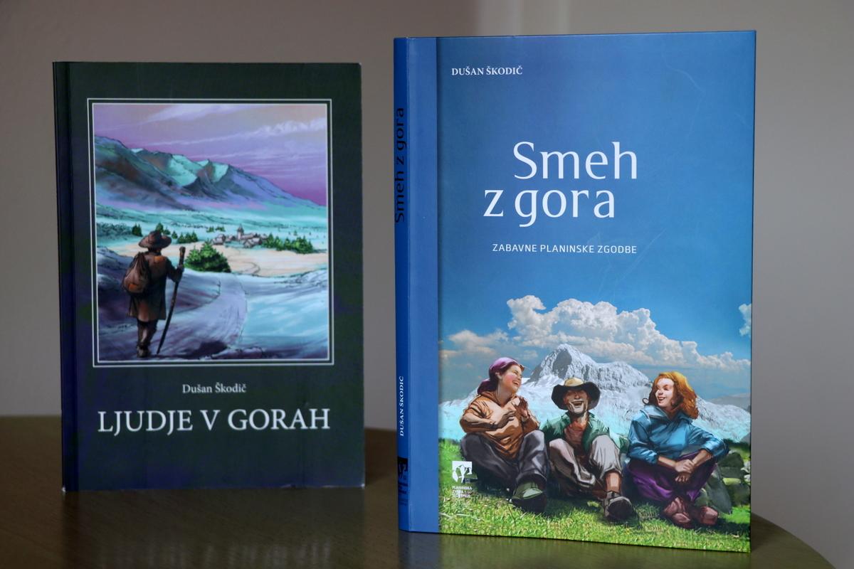 ljudje_v_gorah_smeh_z_gora_skodic_foto_manca_ogrin