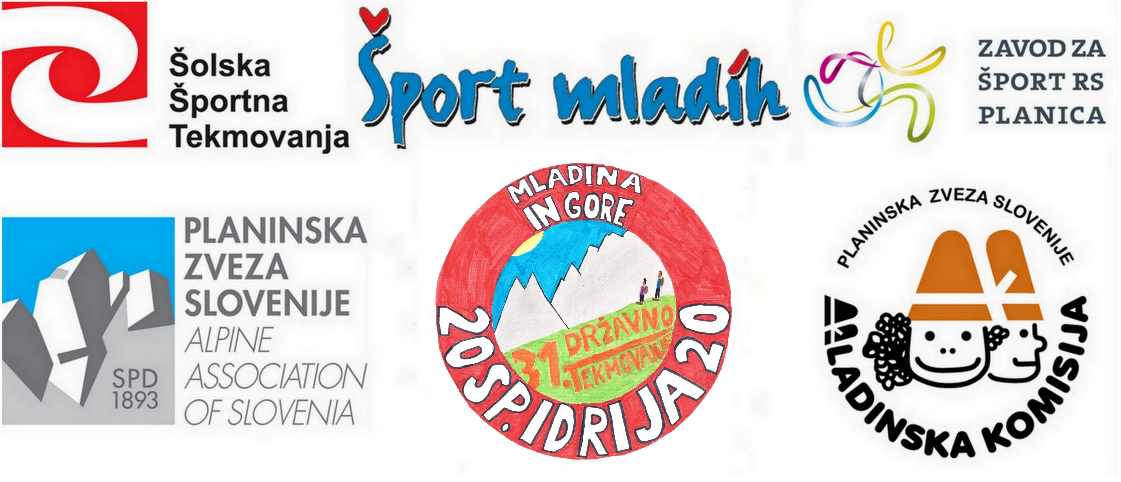 mladina_in_gore_2020