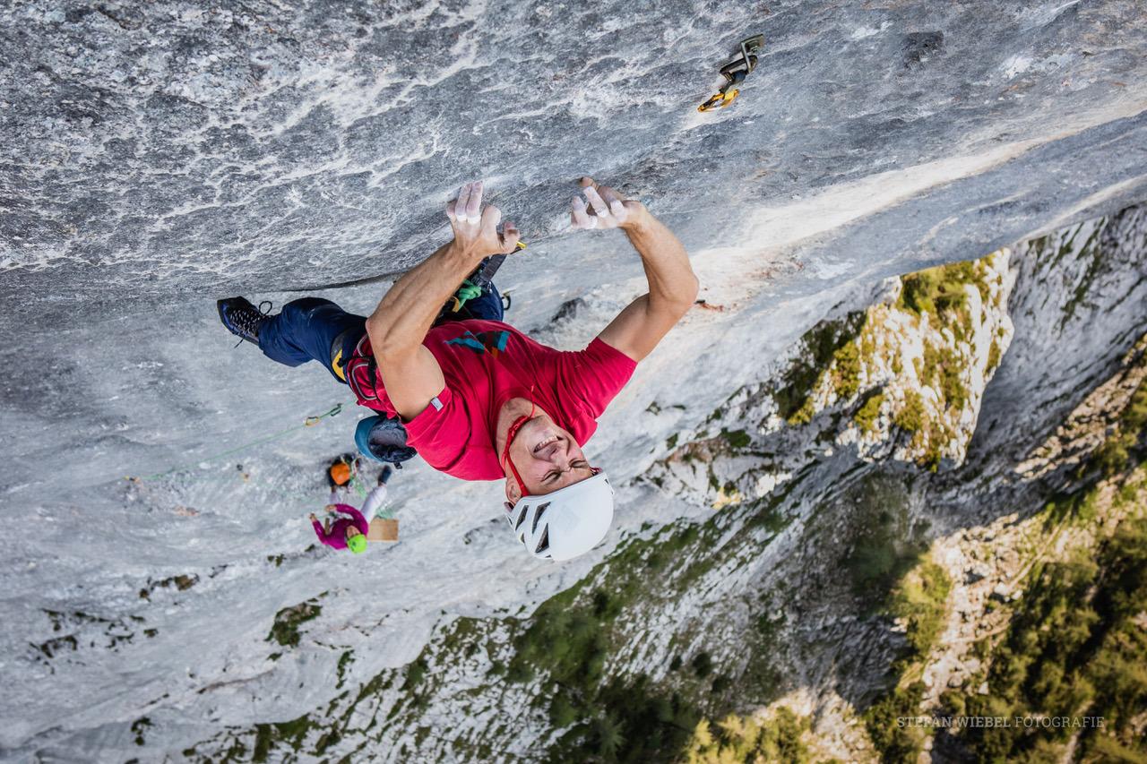 naj_alpinist_2019_luka_lindic_foto_osebni_arhiv