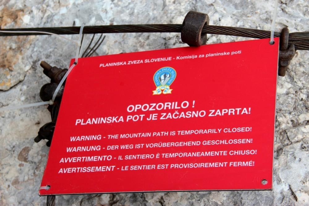 planinska_pot_zaprta_foto_manca_ogrin