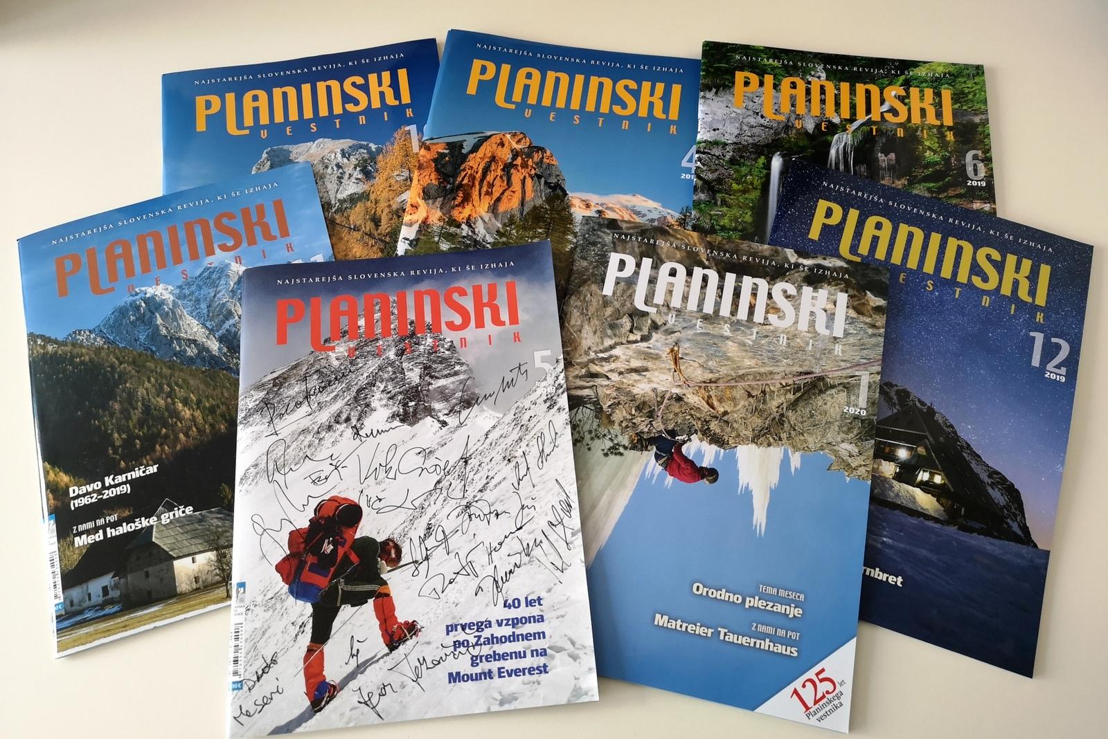planinski_vestnik_125_let_foto_manca_ogrin