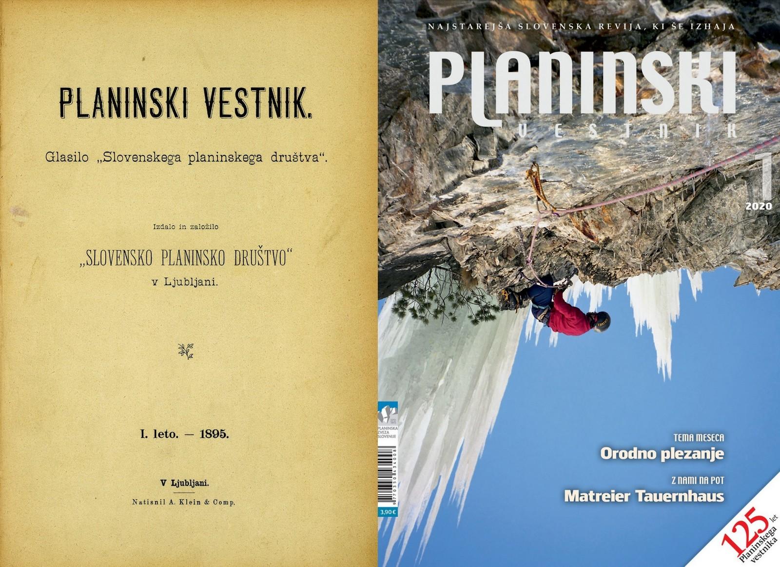 planinski_vestnik_naslovnica_1895_2020_foto_arhiv_pv