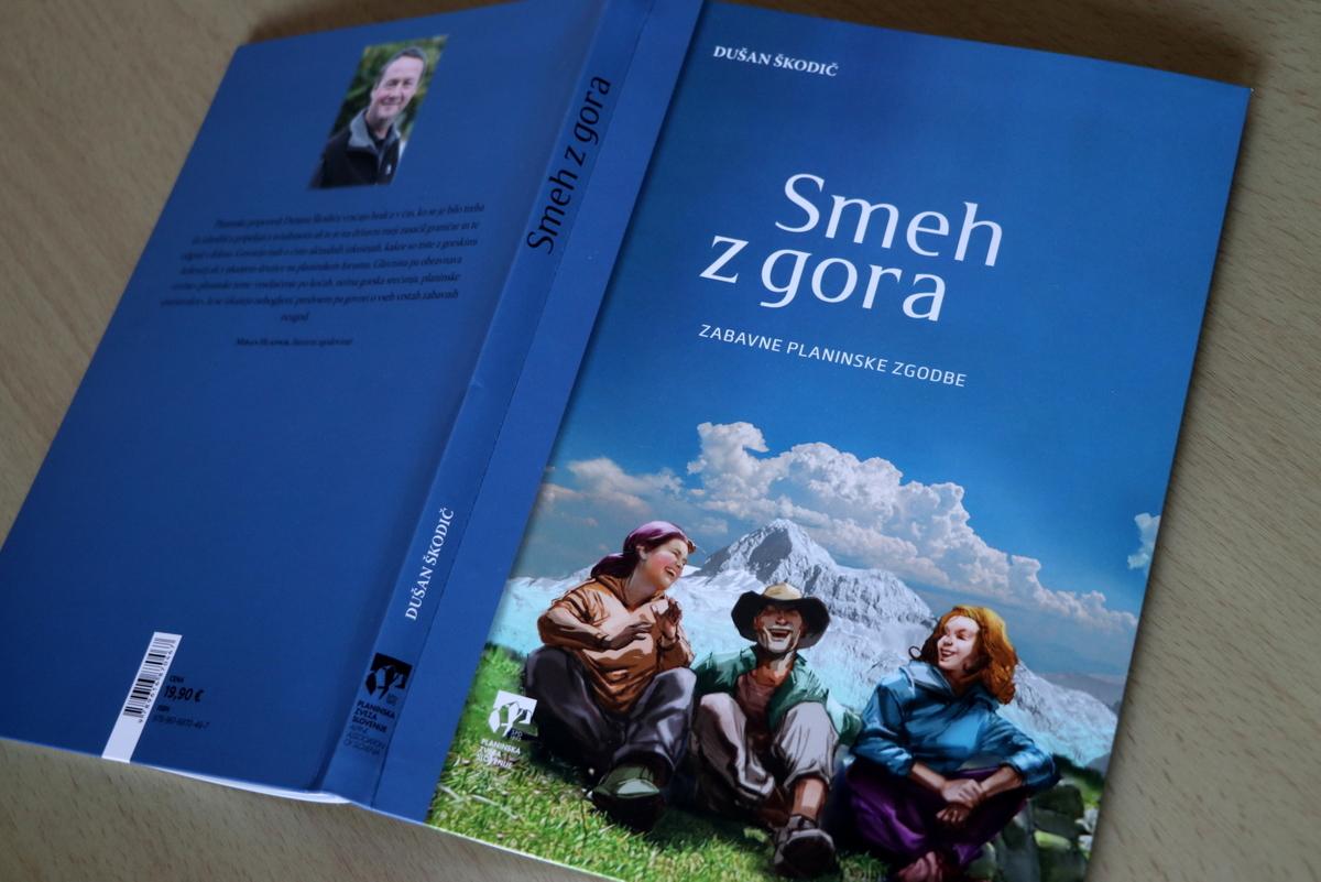 smeh_z_gora_dusan_skodic_foto_manca_ogrin