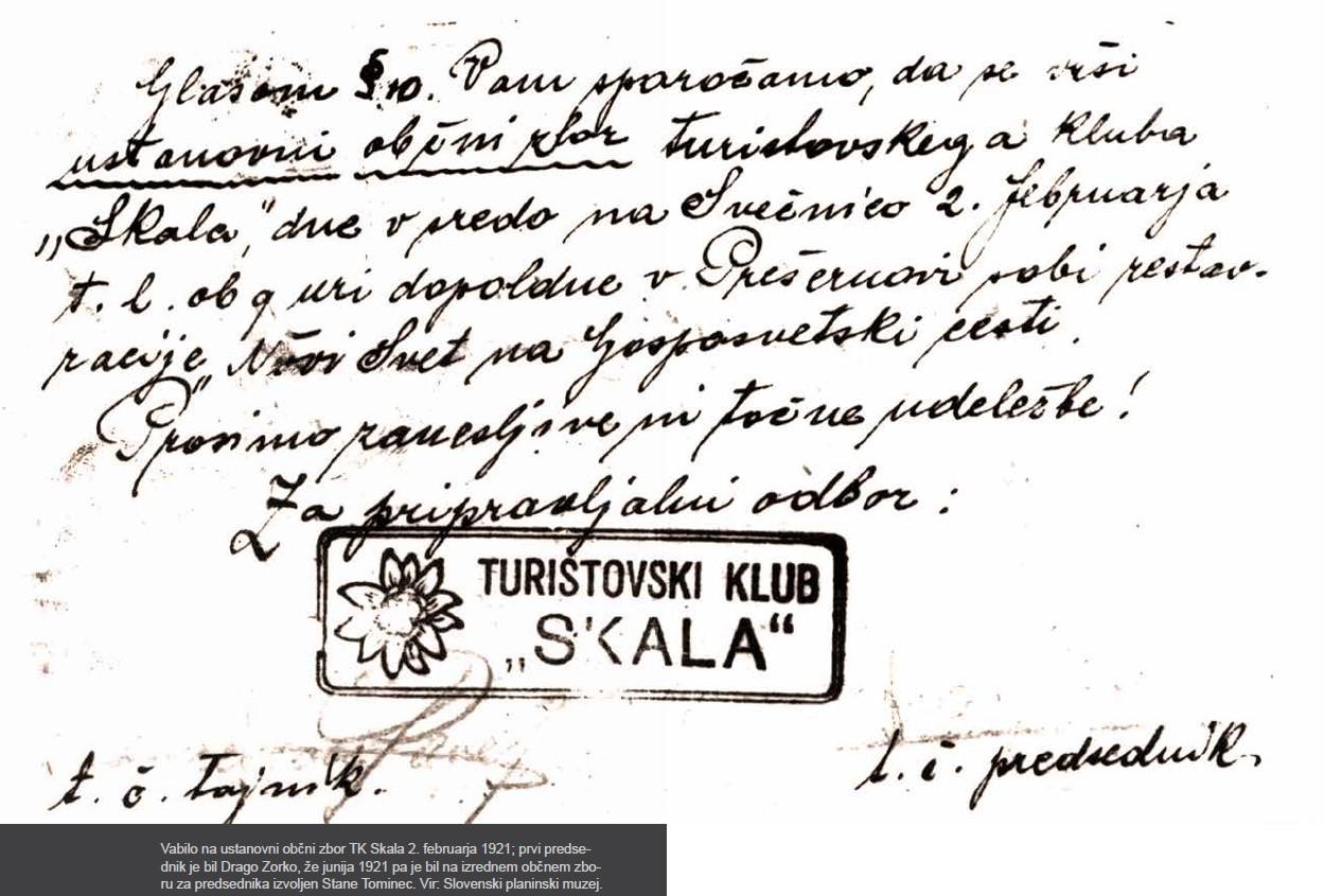 trden_kakor_skala_vabilo_na_ustanovni_obcni_zbor