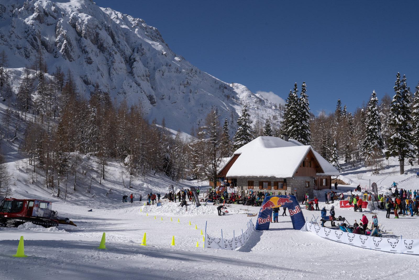 zelenica_ski_raid_2020_foto_ziga_erzen