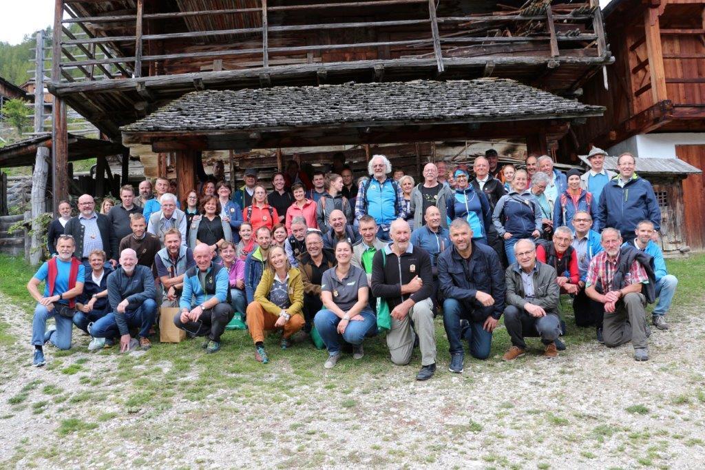 gorniske_vasi_letna_konferenca_2021_foto_Alfred_Moling