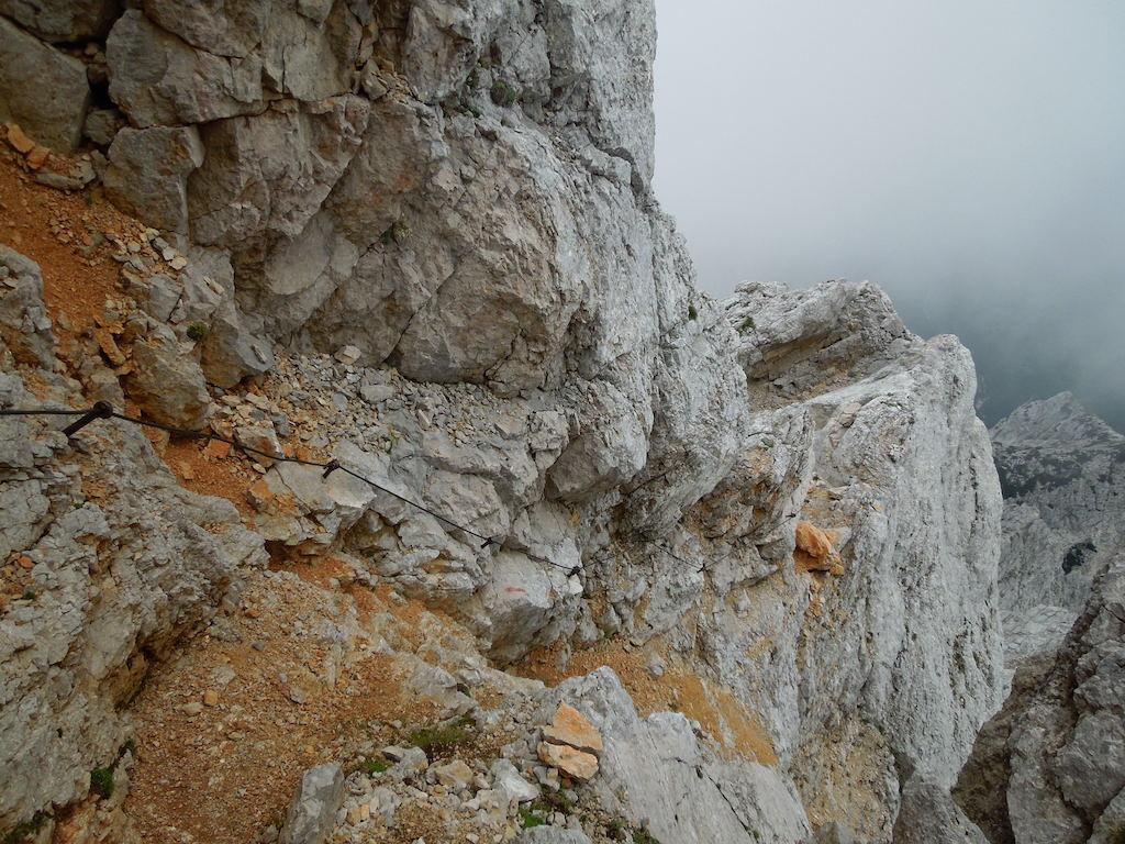 naj_planinska_pot_2021_pred_obnovo_foto_alojz_pirnat5