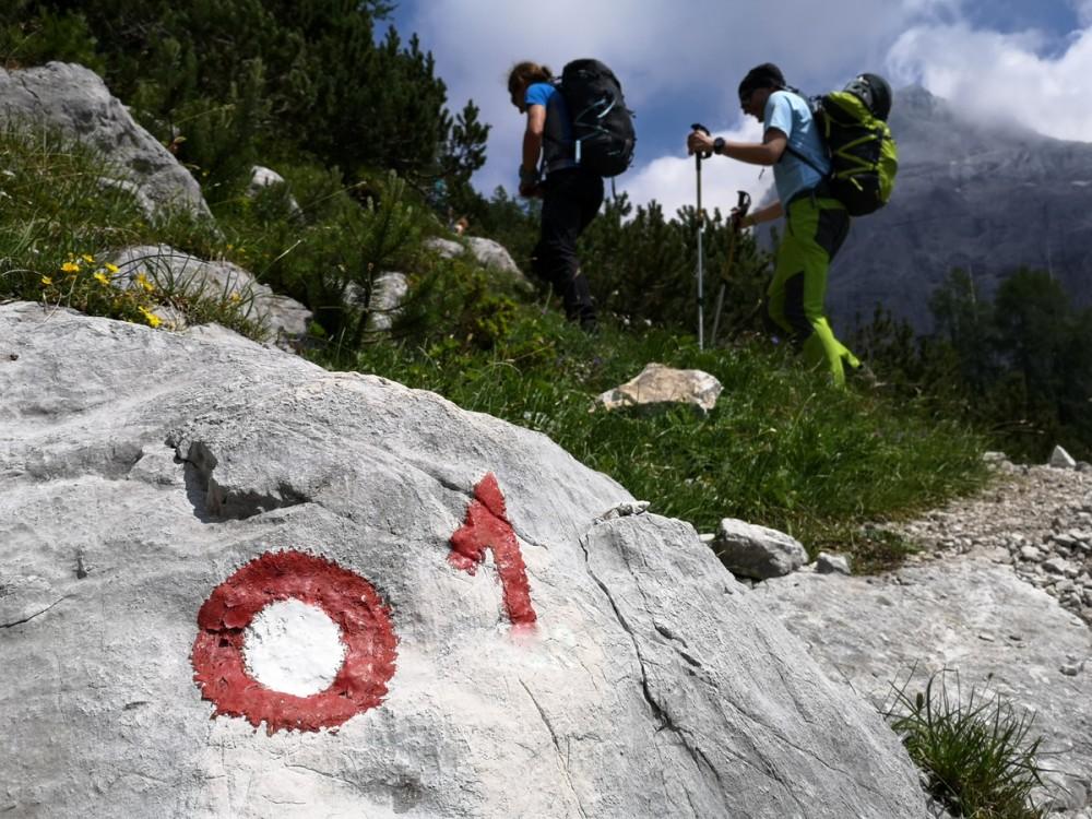 slovenska_planinska_pot_foto_manca_ogrin