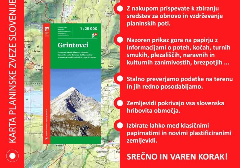 PZS_plakat_zemljevidi