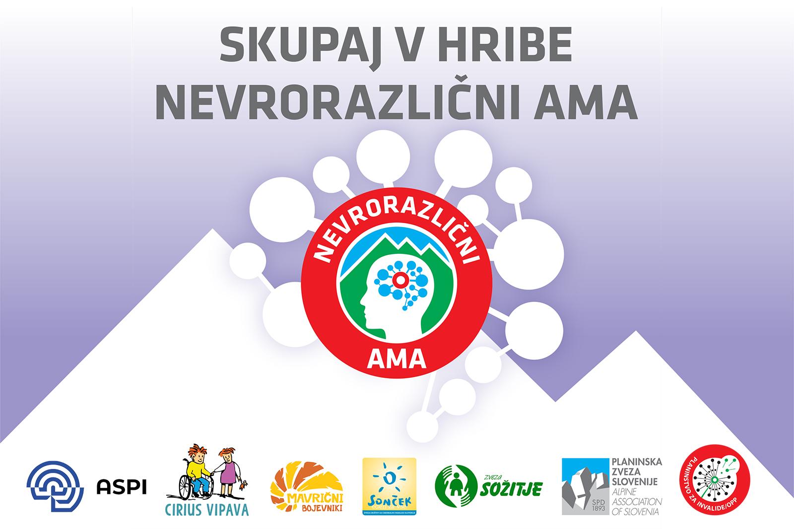 Skupaj_v_hribe_nevrorazlicni_AMA_2021_Pin_OPP_PZS