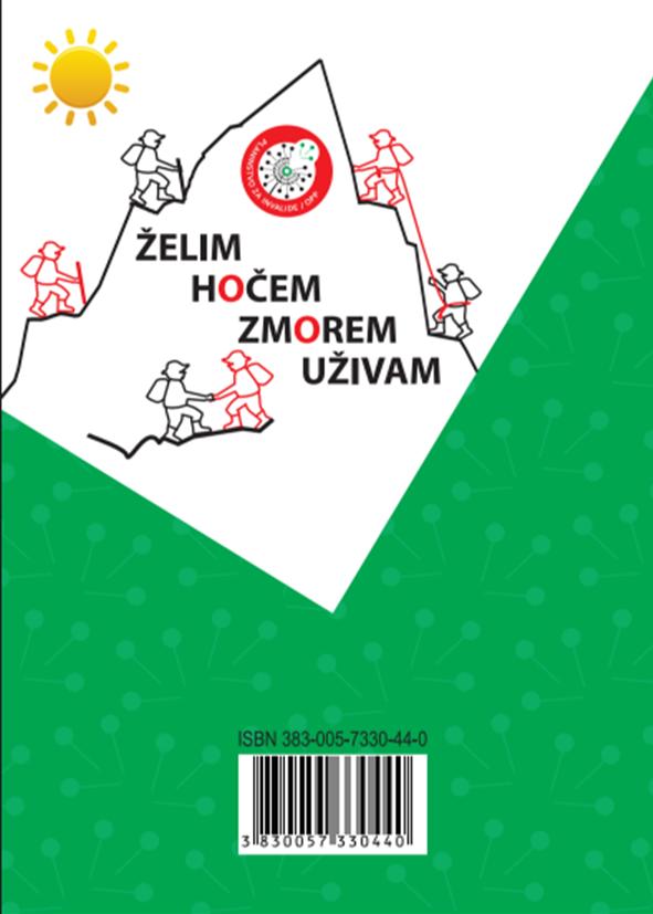 Dnevnik_in_planinec_ovitek_2