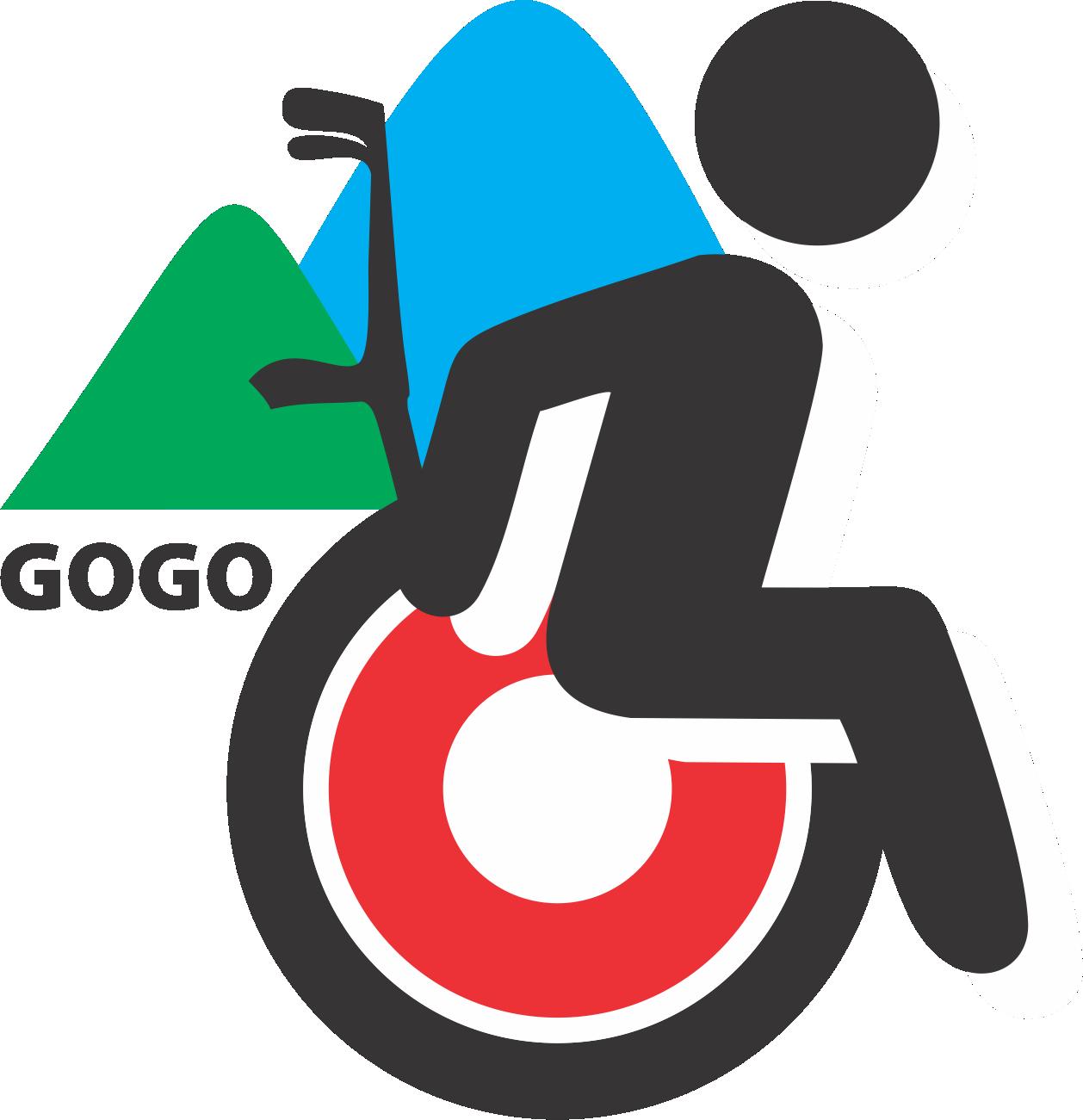 GOGO_logo_1_pozitiv_transparenten_GOGO
