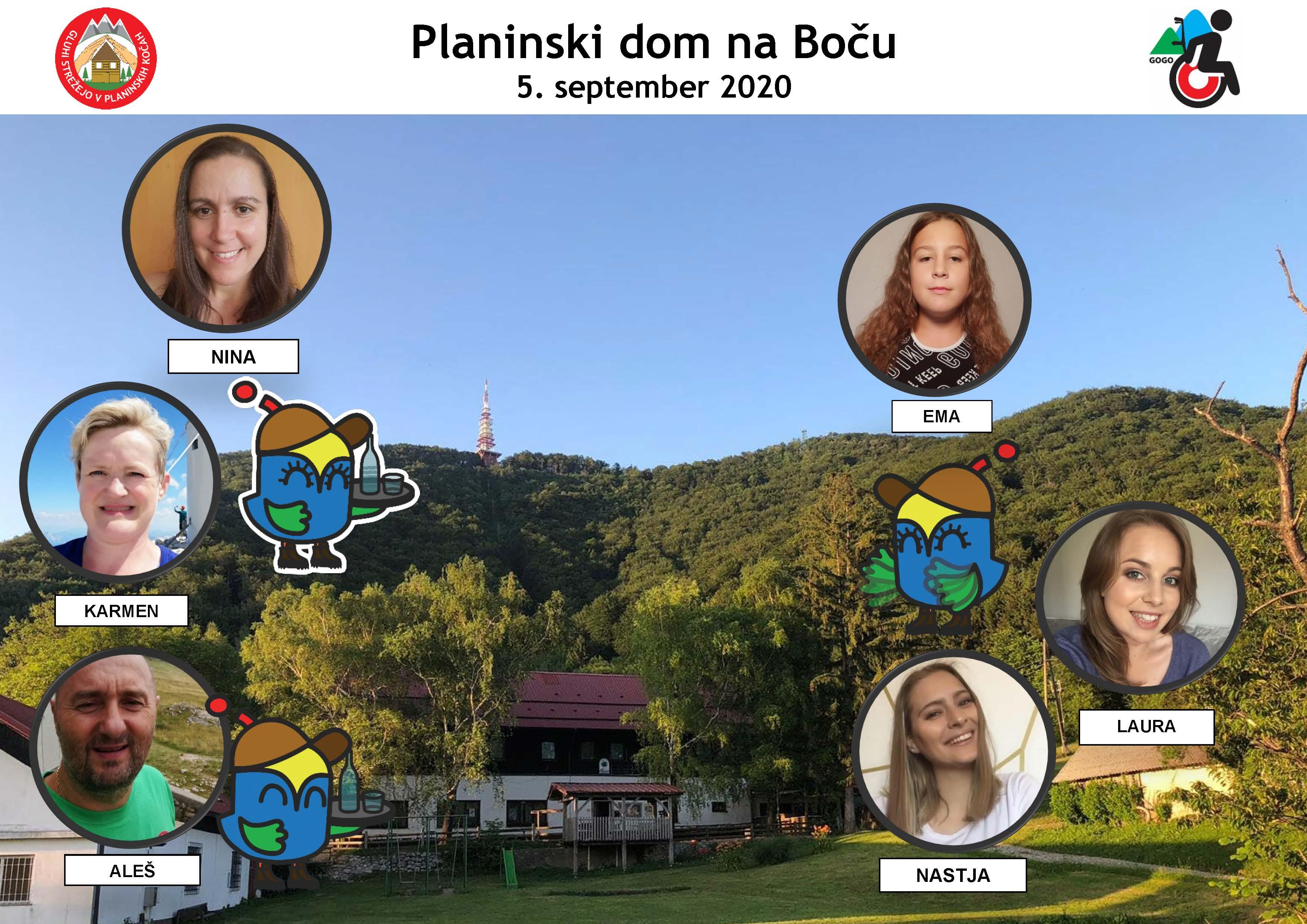 Ekipa_GSPK_BOC_PIN