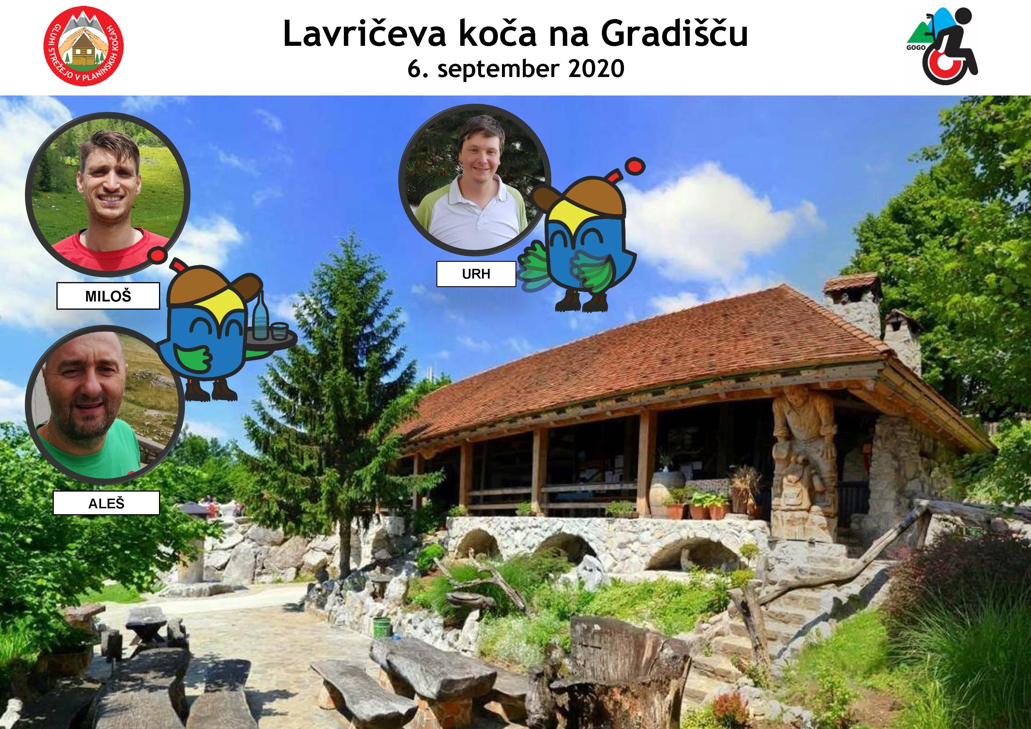 Ekipa_GSPK_GRADISCE_PIN