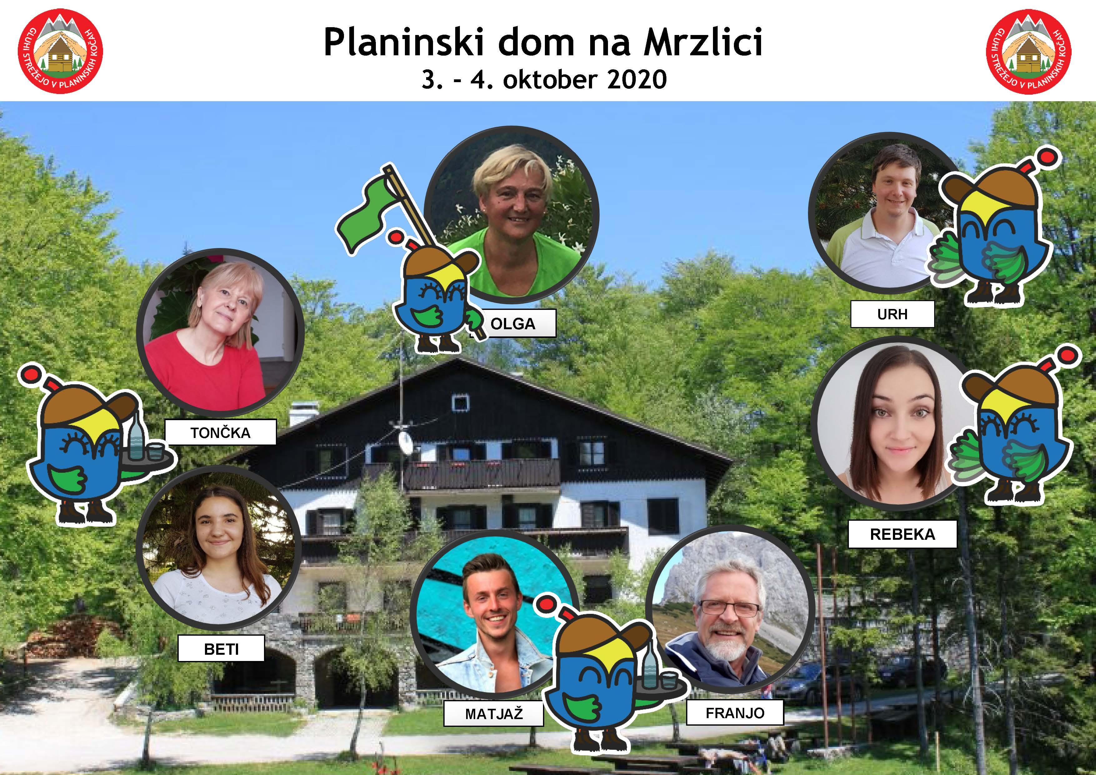 Ekipa_MRZLICA
