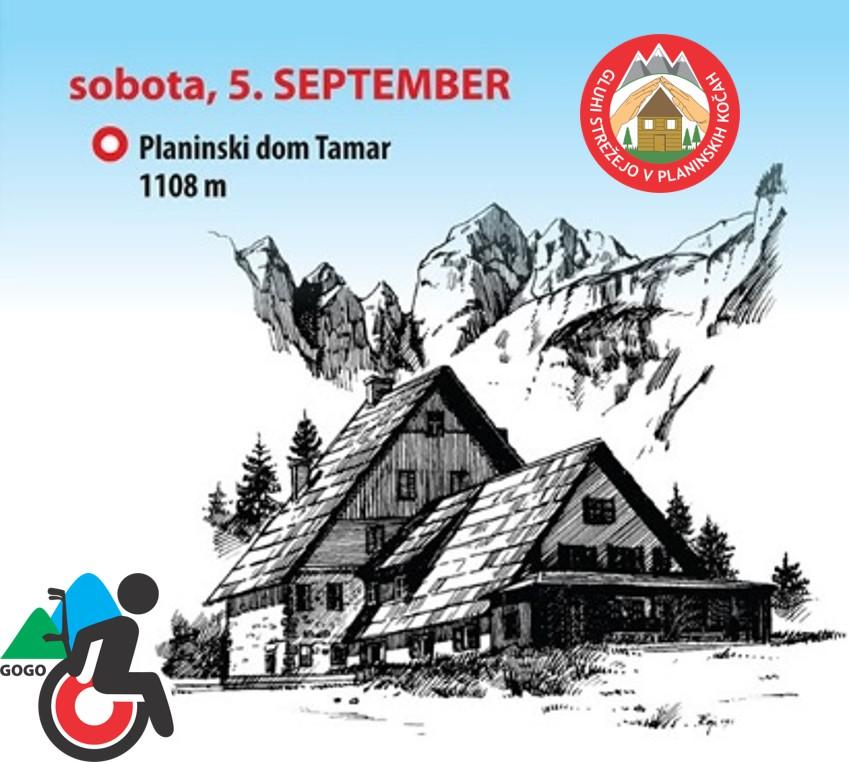 GOGO_Planinski_dom_Tamar_GSPK_1