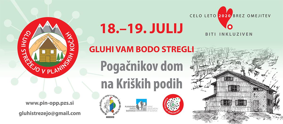 Gluhi_stre_ejo_2020_Banner_FB_Kri_ki_podi_18_19.6
