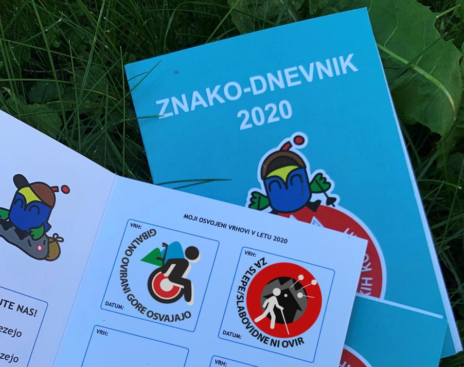 ZNAKO_DNENVIK_2020_GSPK___5