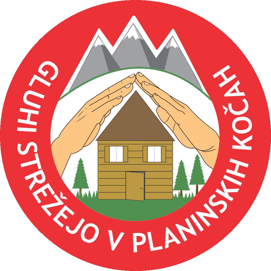 GSPK_logo