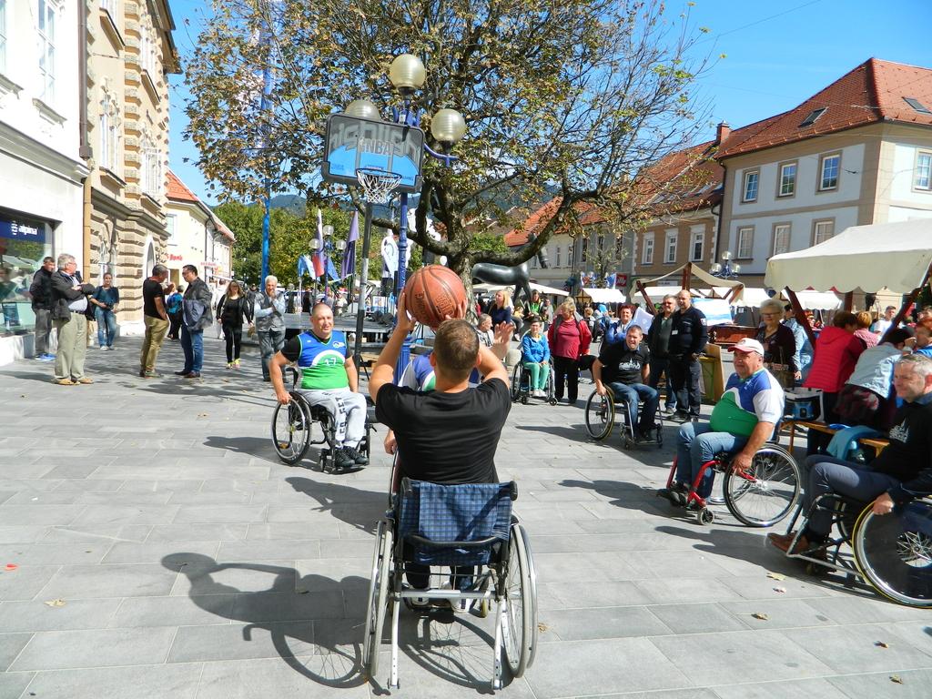 Pin_pzs_bazar_festival_druga_nosti_2019__3_