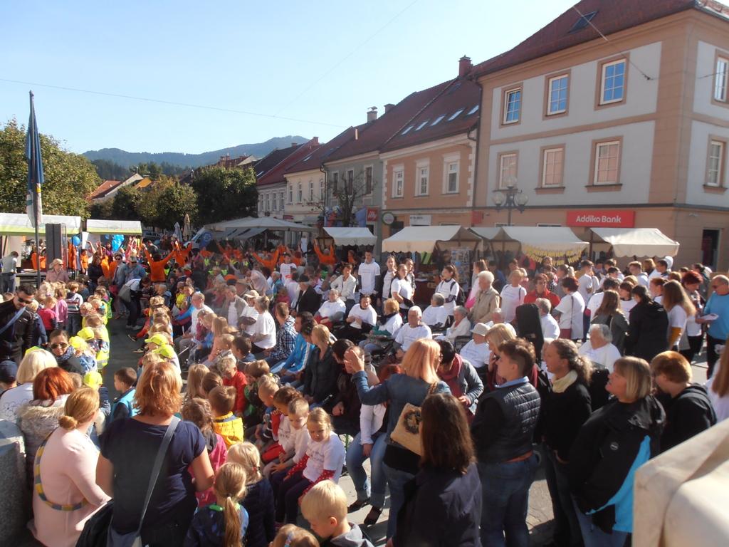 Pin_pzs_bazar_festival_druga_nosti_2019__8_